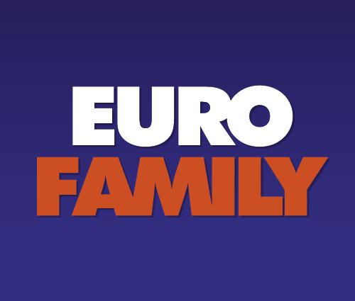 Euro Family