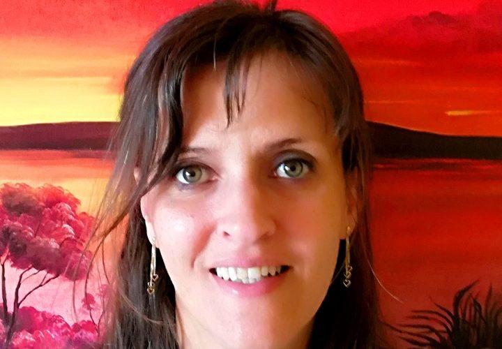 Németh Szilvia: Aranyat érő pofon, avagy mit tanulhatunk a párkapcsolati veszteségeinkből?