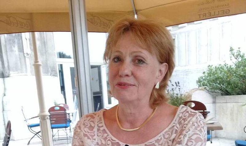 Viszlai Katalin: Numerológia, Tarot