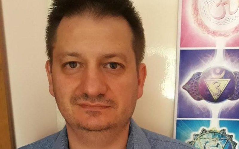 Rácz László: Kínai Asztrológiai elemzés, Théta Healing konzultáció