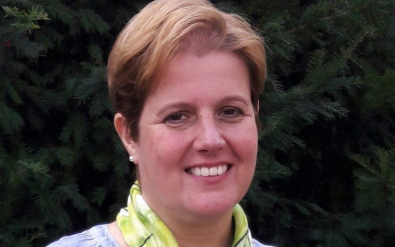 Lajkóné Rózsa Judit: Energiagyógyászati módszerek alkalmazása