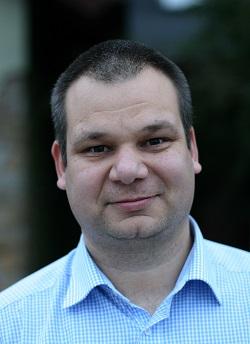 Matits Viktor: Érzelmi és mentális blokkoldás